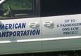 American Van Transportation - Tallahassee, FL