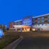 Holiday Inn Express & Suites Lenexa - Overland Park Area