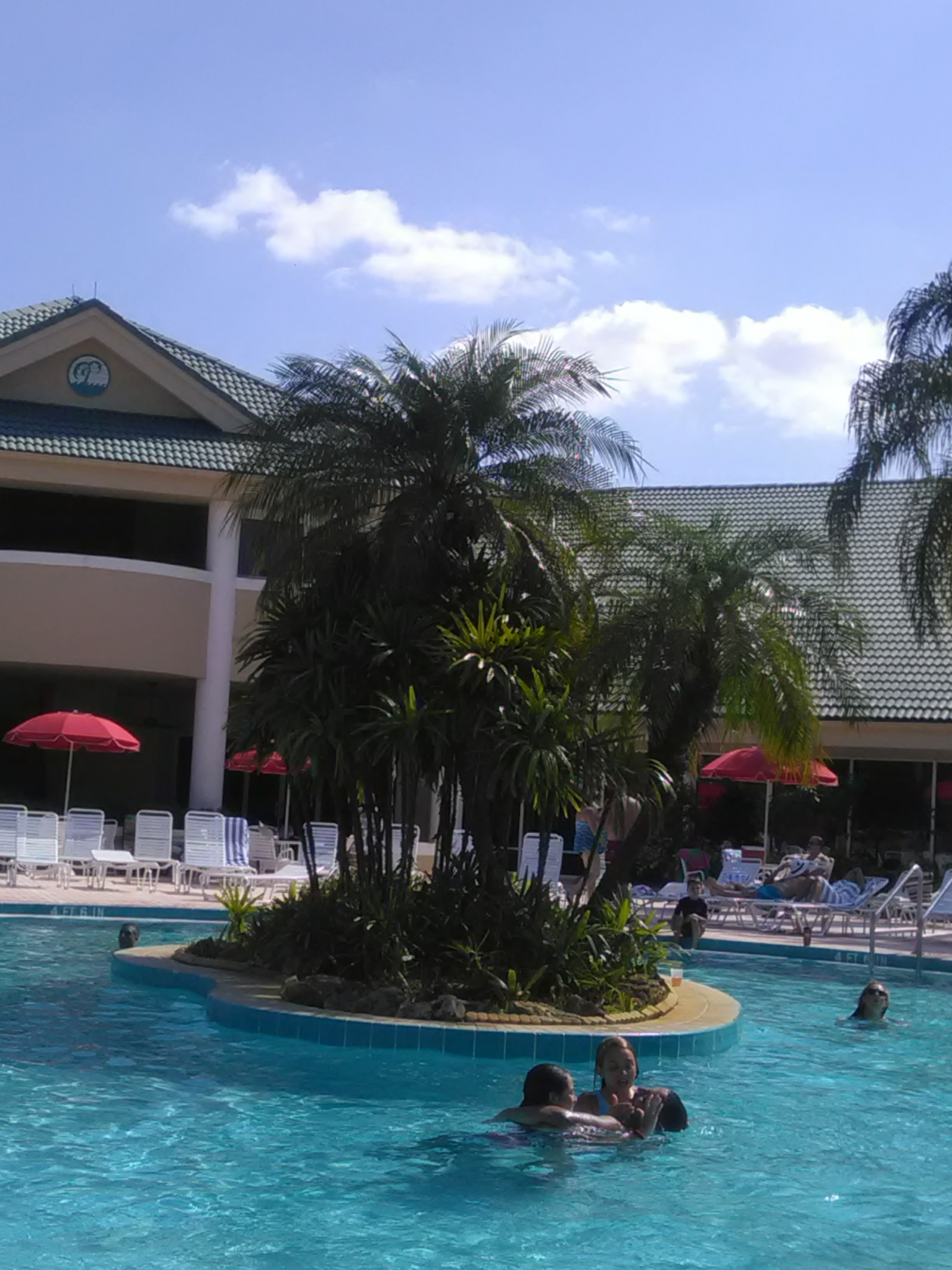 resort tours u0026 accommodations winter garden fl 34787 yp com