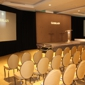 GE Audio Visual - Miami, FL