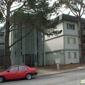 Alameda Apartments - San Mateo, CA