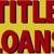 Gallatin Title Loans