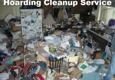 Diamond Shine Residential Commercial Cleaning Services - Miami Beach, FL
