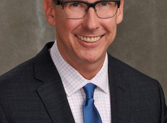 Edward Jones - Financial Advisor:  Kevin J Walker - West Plains, MO
