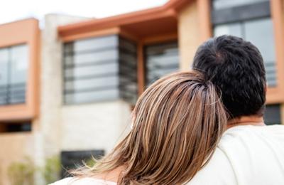 Nickerson Insurance Services - Lomita, CA