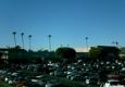 Michael Kors - Costa Mesa, CA