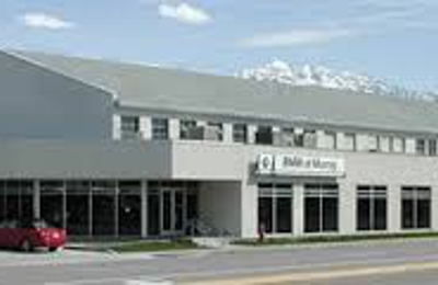 Bmw Of Murray >> Bmw Of Murray 4735 S State St Salt Lake City Ut 84107 Yp Com