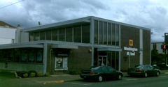 Chase Bank - Albany, OR