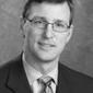 Edward Jones - Financial Advisor: Ed Lynch - Washington, MI
