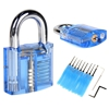 Elite Lock And Key Locksmith Union City Expert