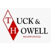 Tuck & Howell Inc