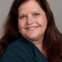 Edward Jones - Financial Advisor:  Jana Basden