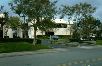 Hodge & Hodge Insurance Brokers Inc - Irvine, CA