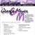 George Meyer Creations