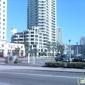 Move Plus - San Diego, CA