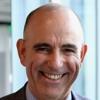 Michael Leonardo - Ameriprise Financial Services, Inc.