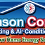 Season Control Air Conditioning & Heating - Canoga Park, CA