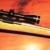 Aquilla Custom Gun Works