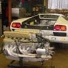 Evans Automotive Repair Inc