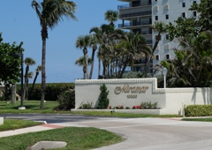 A S A P Locksmith - Jensen Beach, FL. Miramar Club