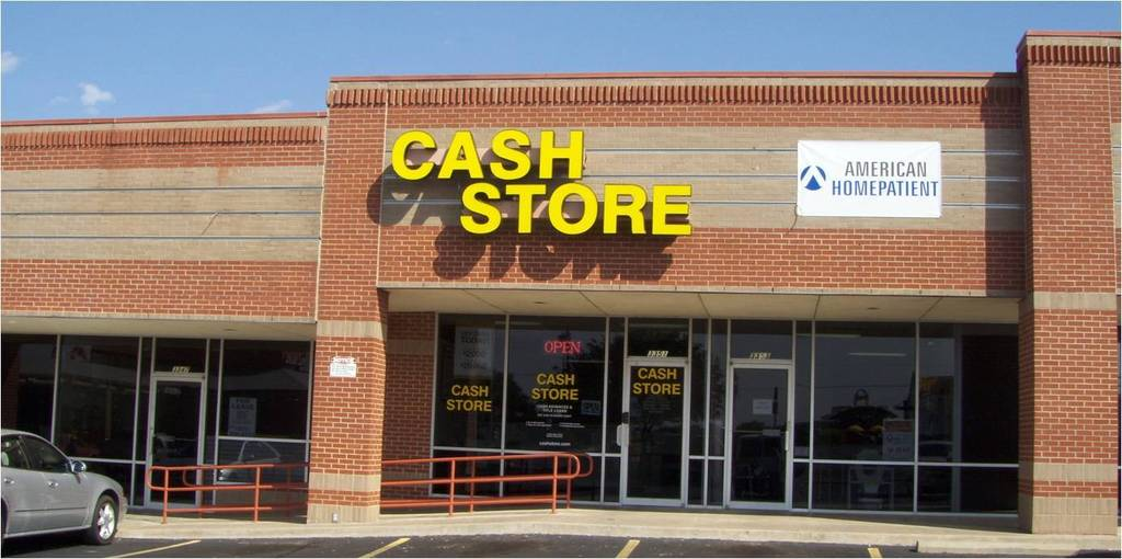 Cash advances in mn photo 10