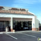 New China Gate - Scottsdale, AZ