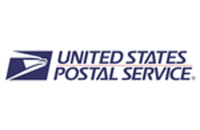 United States Postal Service - Anchorage, AK