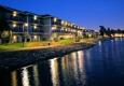 Executive Inn & Suites - Oakland, CA