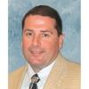 Jody Huss - State Farm Insurance Agent