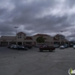 Lucky Supermarket - San Carlos, CA