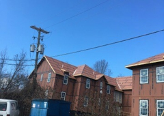 Roof Amazing Dr Ideas Blue Ridge Ga Atlanta