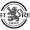 Nvest Realty Group LLC