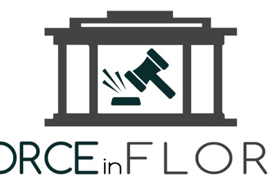 Divorce in Florida Online - Tampa, FL