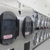 Laundry Wash USA Zephyr
