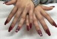 Exotic Nails - Perris, CA