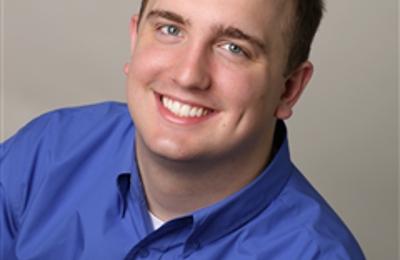 Farmers Insurance - Jon Wren - Olathe, KS