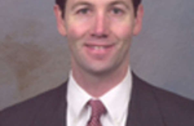 Dr. Peter F Klein, MD - Toledo, OH