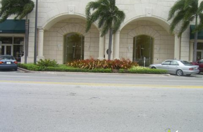 Brian C Hogan Law Office - Coral Gables, FL
