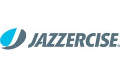 Jazzercise - Menlo Park, CA