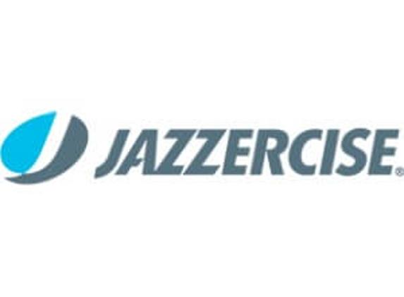Jazzercise - Bethlehem, PA