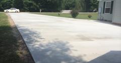 Hertz Asphalt & Concrete Services - Antioch, TN
