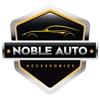 Noble Auto Accessories
