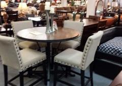 Affordable Furniture I 45 N   Houston, TX
