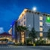 Holiday Inn Express & Suites St. Petersburg - Madeira Beach