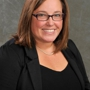 Edward Jones - Financial Advisor:  Carla B Keen