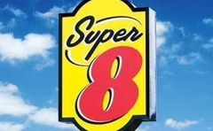 Super 8 Duncan