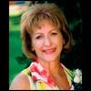 Jane Johnson - State Farm Insurance Agent