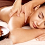Kohlmeier Chiropractic Therapy & Massage