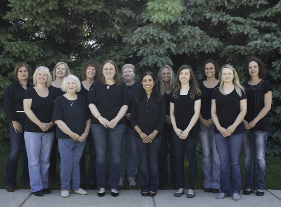 Olde Orchard Pediatric Dentistry - Novi, MI