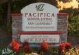 Pacifica Senior Living San Leandro - San Leandro, CA
